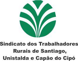 SINDICATO DOS TRABALHADORES RURAIS
