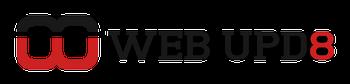 WEB UP8