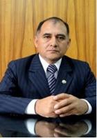 Director de la Escuela de Ing. Informática