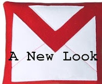 How to give new look to Gmail | A Classic look