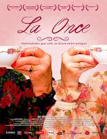 descargar JLa Once gratis, La Once online