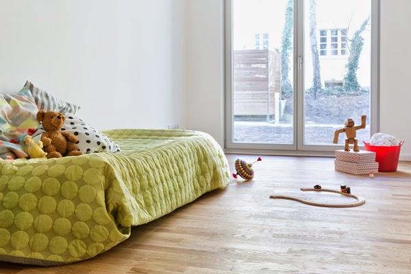 decorar pocos muebles dormitorio2