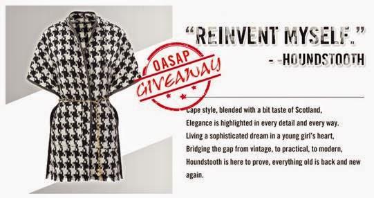 http://www.oasap.com/new-arrivals/48823-black-white-houndstooth-pattern-pu-trim-cape-coat.html/?fuid=yc