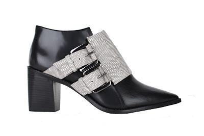 Tibi-Balenciaga-cut-out-elblogdepatricia-shoes-zapatos-scarpe