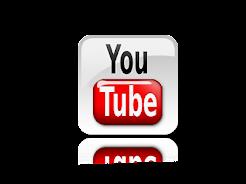 Το κανάλι μας στο youtube