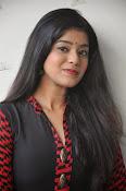 Yamini bhaskar glam pics-thumbnail-15