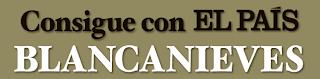 Blancanieves - El País