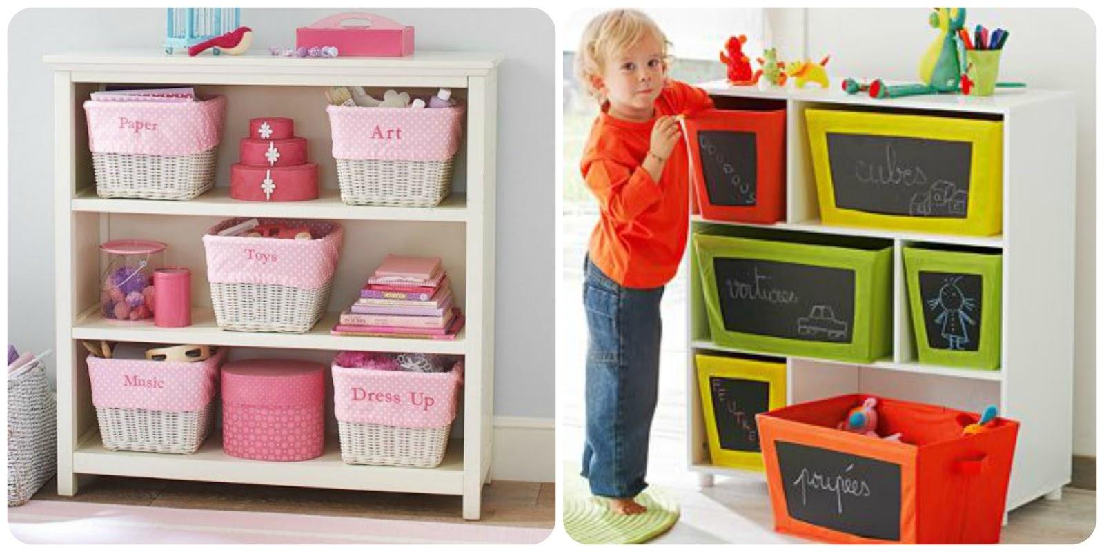 Compartiendo rincones infantiles mi princesa emma - Idea de decoracion ...