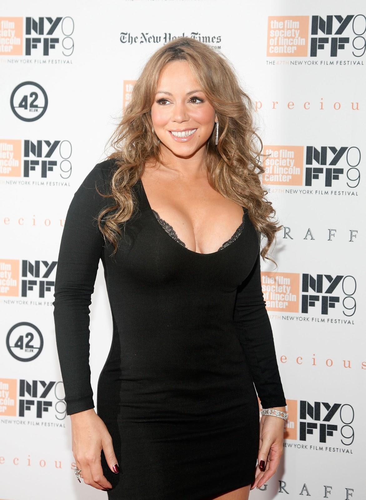 Fuller Figure Fuller Bust Celebrity Bra Sizes