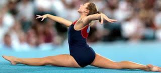 floor gymnastics charlotte nc