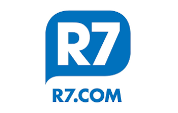 R7.com - Rede Record Notícias, entretenimento, esportes e vídeos