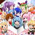 Mikubook+Vocaloid