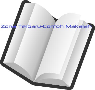 Contoh Makalah.jpg