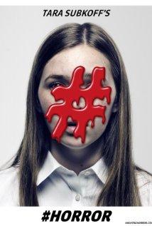 Watch #Horror Movie Online Free Putlocker
