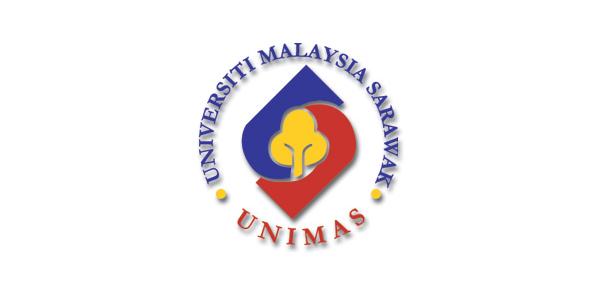 Jawatan Kerja Kosong Universiti Malaysia Sarawak (UNIMAS) logo www.ohjob.info mac 2015