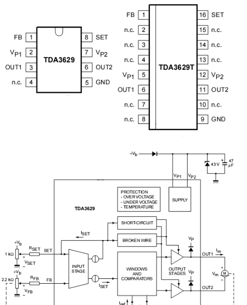 Sw Receiver4tsuperregencouped To also Forum thread besides Clock Radio Schematic Diagram likewise Viewtopic as well Am Fm Transistor Radio Circuit Diagram. on am fm tda ic radio schematic