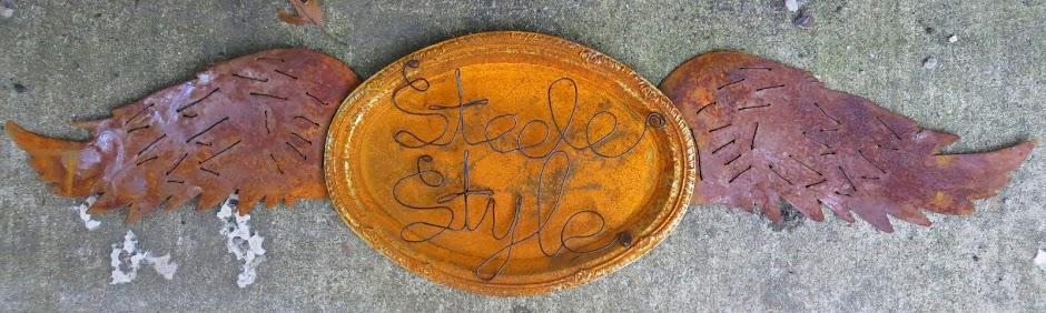steele style