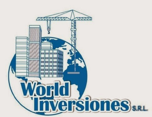 WORLD INVERSIONES
