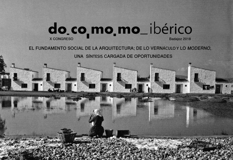 PRÓXIMO CONGRESO DO-CO-MO-MO EN BADAJOZ