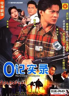 Phim Nhân Viên Điều Tra