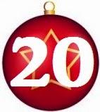 http://www.derkleinebuecherwurmlinkpage.blogspot.de/2014/12/20-nascelas-besuch-der-brandung.html