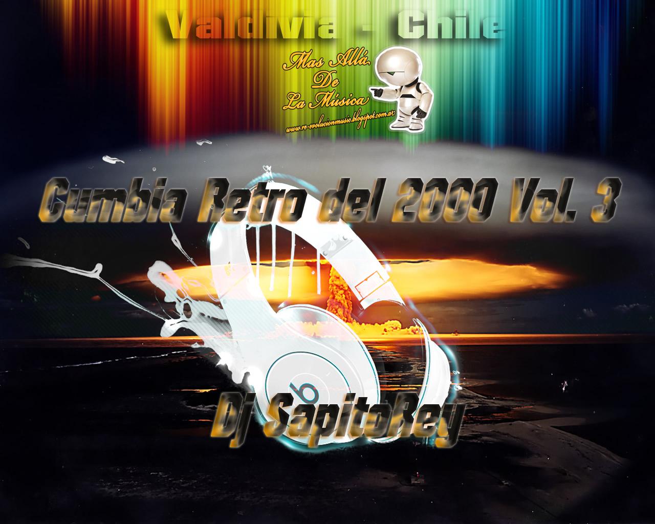 http://2.bp.blogspot.com/-nw5xAcEboRI/UA4CWwzdDOI/AAAAAAAACkw/s4kkg3fXt2g/s1600/Frontal.jpg