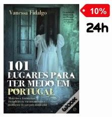 http://www.wook.pt/ficha/101-lugares-para-ter-medo-em-portugal/a/id/14846881?a_aid=4f00b2f07b942