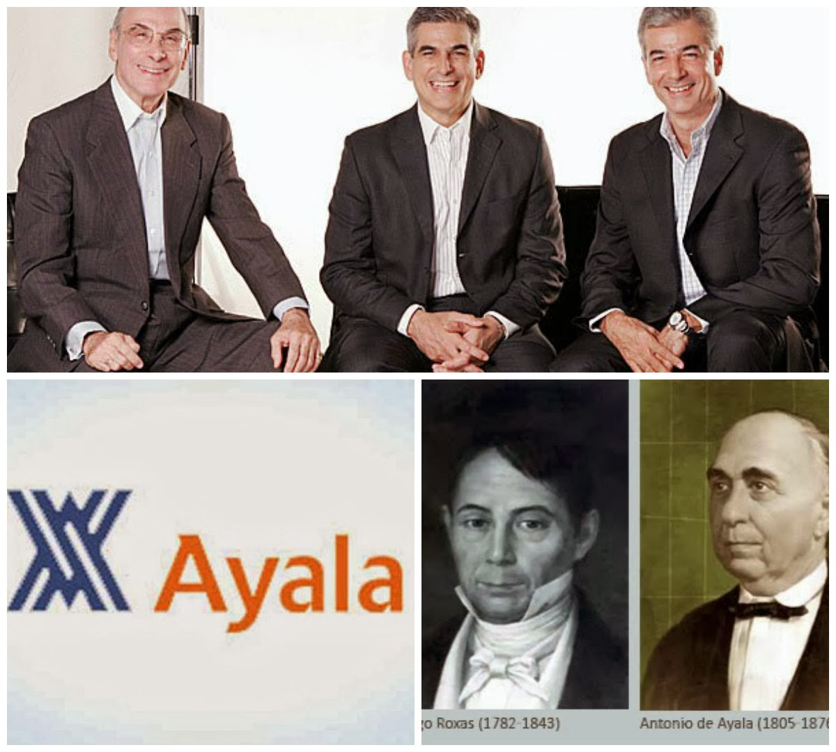 successful story of the ayala Bank of the philippine islands is one of the philippines' largest financial  program with ayala land, which is owned by bpi's parent, the ayala corporation this innovative  bank of the philippine islands client success story mc171940112.