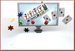 casino bonuses2