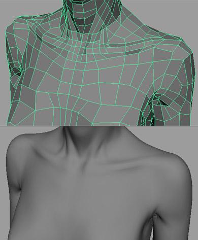 http://2.bp.blogspot.com/-nw9Vpm6qaLg/TkWq0B66yzI/AAAAAAAABOs/4cMOgO-PIoY/s1600/bodyscreen19.jpg