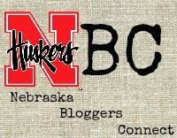 Nebraska Bloggers