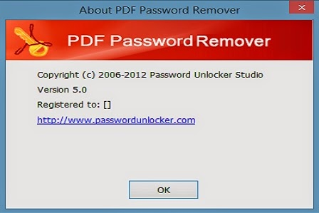 how to remove pdf password in mobile