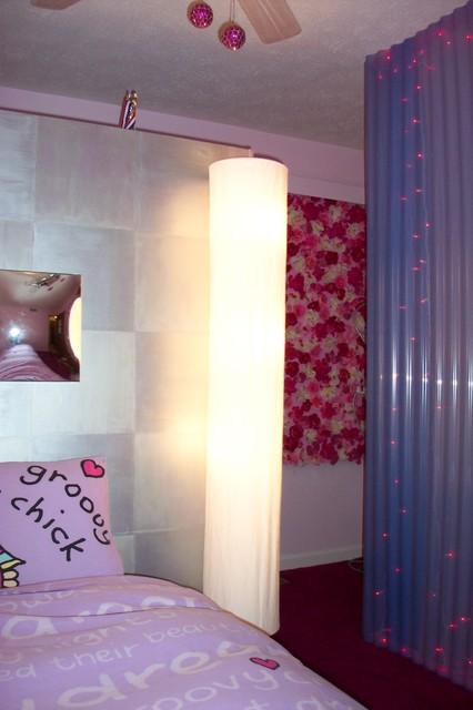 bedroom ideas for teenage girls 2012. Interesting Teenage Teenage Girl Bedroom Ideas At Indianapolis With For Girls 2012 N