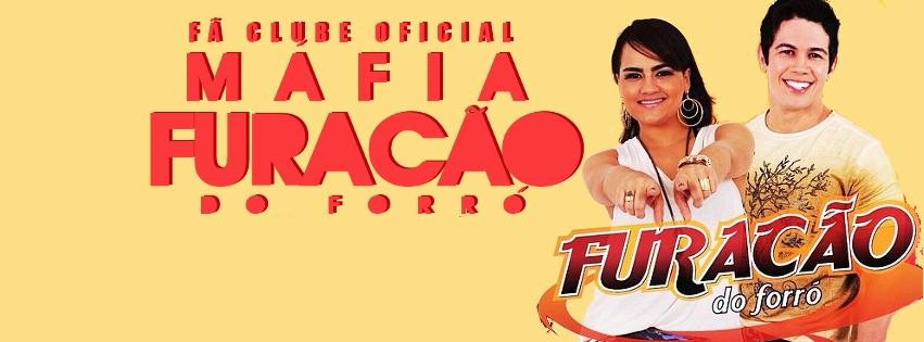FC Máfia Furacão do Forró