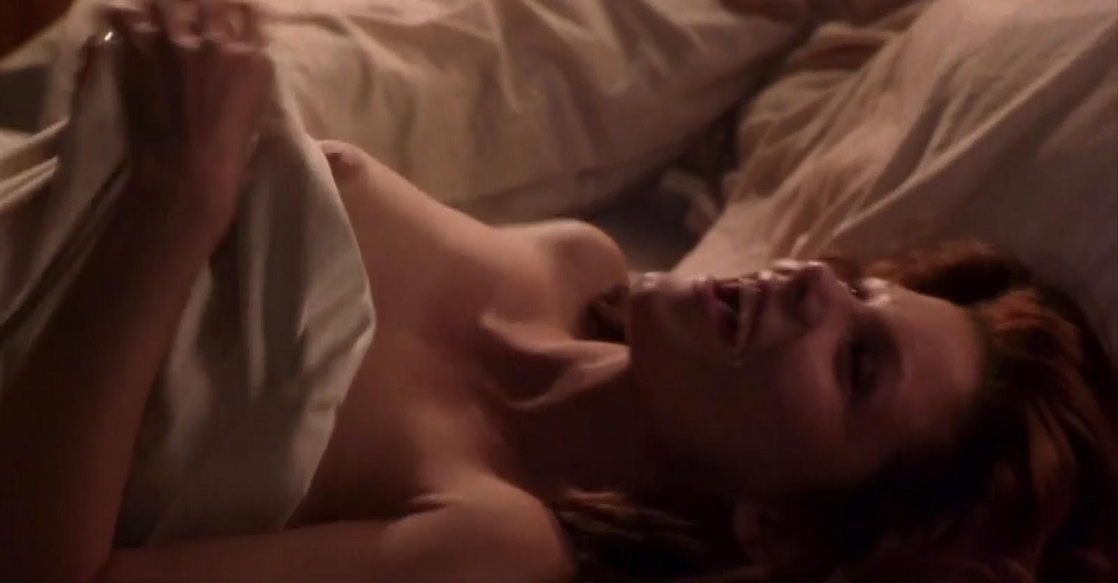"Mary Margaret Humes Nude Classy celebrity nude century: lolita davidovich (""raising cain"")"