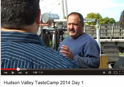 http://hudsonriverwine.blogspot.com/2014/11/hudson-valley-wineries-video.html