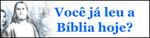 CLIQUE E LER A LIRTUGIA DIARIA DO EVANGELHO 2011