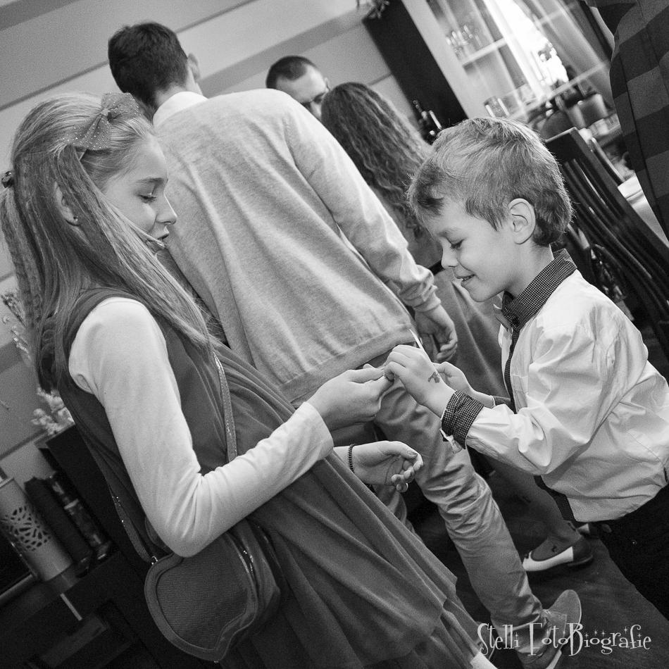 fotograf rodzinny płock