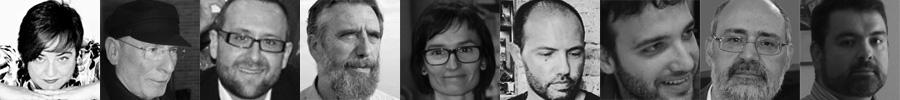 El blog dels escriptors del  Camp de Túria