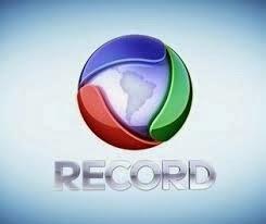 A Sua TV Brasileira