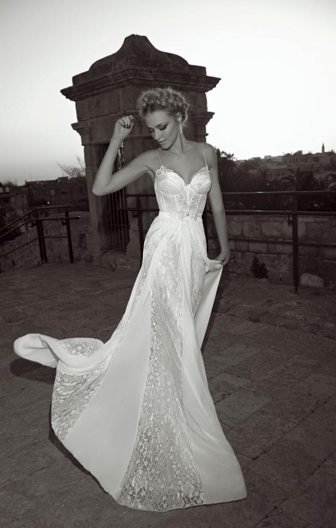 Wedding Dresses In Black 56 Spectacular Please contact Zoog Studio