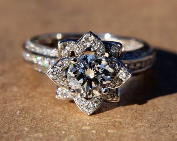 https://www.etsy.com/listing/114337584/unique-flower-rose-diamond-engagement-or?ref=favs_view_2