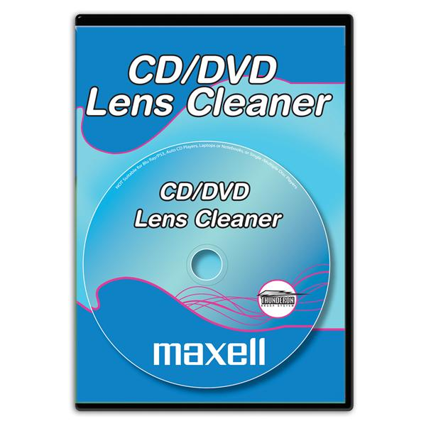 how to clean a dvd player without a cleaning disc