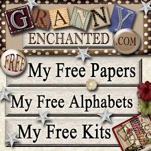 GrannyEnchanted.Com