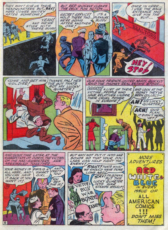 Read online All-American Comics (1939) comic -  Issue #45 - 66