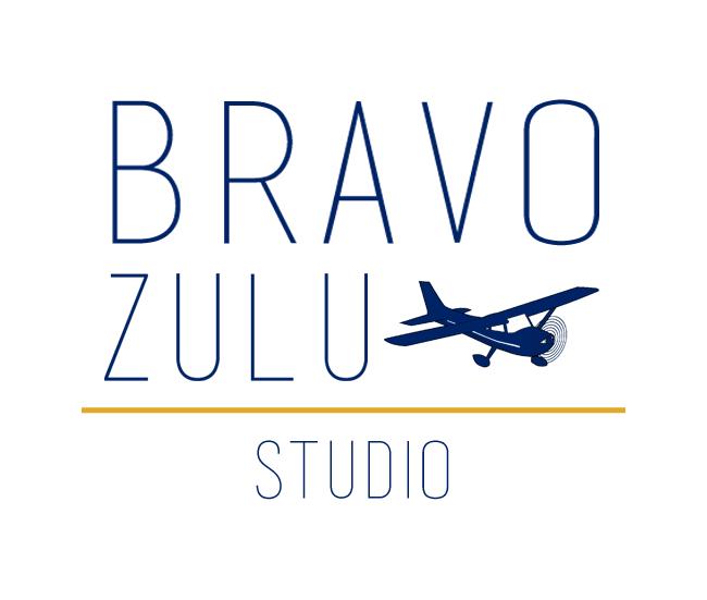 Bravo Zulu Repaint Studio