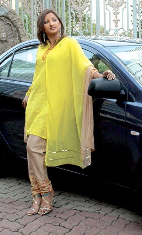 Sri lankan Actress Vasana Dayarathna Latest New PicsPhotos hot photos