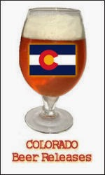 Colorado Beer Releases