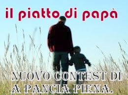 nuovo contest