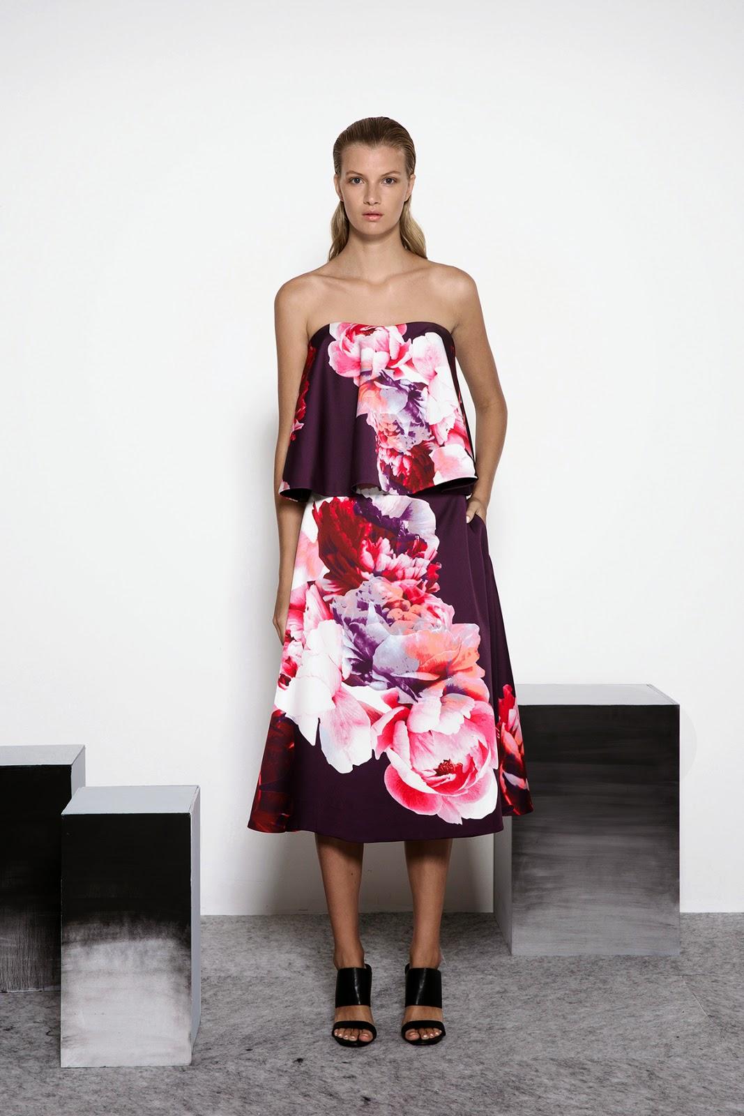 WHOLESALE Australian Fashion Labels 76